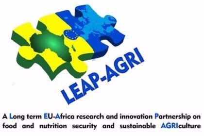 Food Security Call for Proposals from the EC - Funds for NGOs