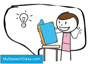 40 Easy Argumentative Essay Topics for College Students