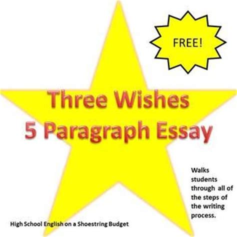 Argumentative essay topics for college essay