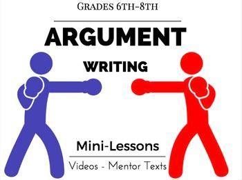 1101 Argumentative Essay Topics for College Teachers
